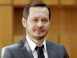 Ruslan Codreanu