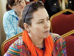 Svetlana Chesari