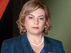 Mariana Durleșteanu