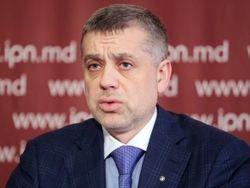 Alexandr Kalinin